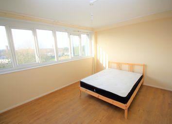 Thumbnail 2 bed flat to rent in Chamberlain House Skipton Road, Birmingham