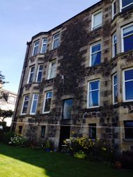 Thumbnail 1 bed flat to rent in Rosebank Terrace, Kilmacolm
