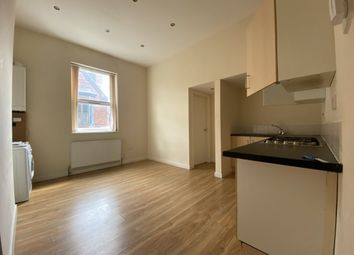 Thumbnail 2 bed flat to rent in Hazelwell Street, Stirchley, Birmingham