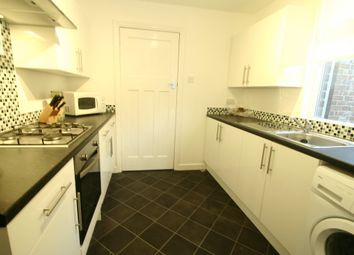 Thumbnail 3 bedroom shared accommodation to rent in Sackville Road, Newcastle Upon Tyne
