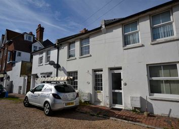 Thumbnail 2 bed property to rent in Bath Road, Eastbourne
