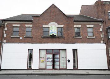 Thumbnail Property to rent in Church Street, Oldbury