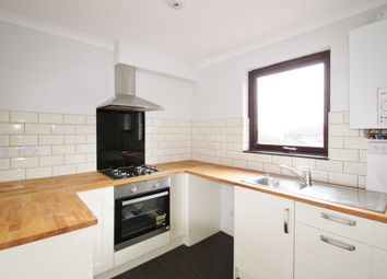 2 bed terraced house to rent in Douglass Road, Plymouth, Devon. PL3