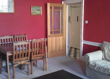 Thumbnail 2 bedroom flat to rent in Parkside Street, South Side, Edinburgh, 9Rj