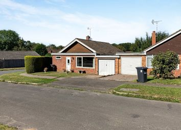 3 bed bungalow for sale in Hillcrest Lane, Scaynes Hill, Haywards Heath RH17