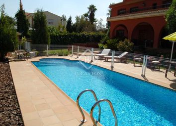 Thumbnail 4 bed villa for sale in Spain, Valencia, La Eliana, Val6742