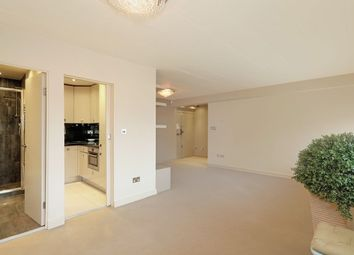 Thumbnail 2 bed flat to rent in Hereford House, Ovington Gardens, Knightsbridge
