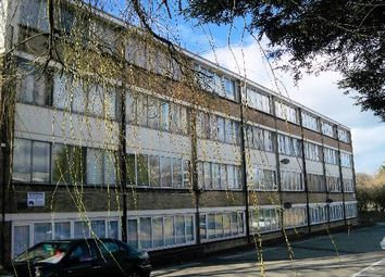 Thumbnail Studio for sale in Dunstable Road, Luton