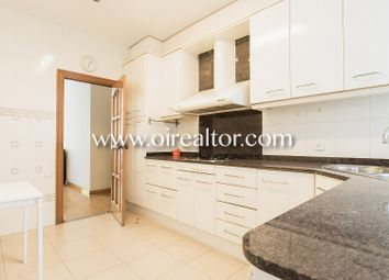 Thumbnail 3 bed apartment for sale in Centro, Gavà, Spain