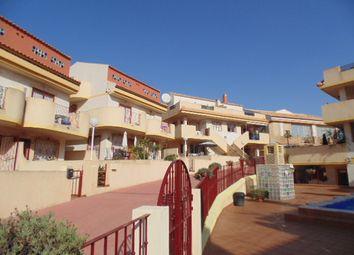 Thumbnail 2 bed apartment for sale in Spain, Alicante, Orihuela, La Zenia