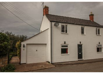 Thumbnail 3 bed semi-detached house for sale in Willow Bank Road, Alderton