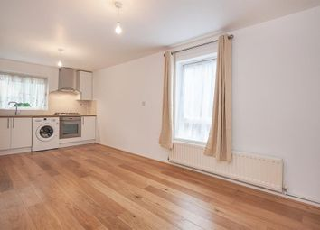 Thumbnail 3 bed flat to rent in Clark Street, London