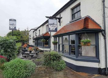 Pub/bar for sale in Warrington Road, Mere, Knutsford WA16