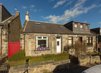 Thumbnail 3 bed cottage for sale in 20 Viewforth Street, Kirkcaldy