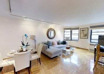 Thumbnail 1 bed apartment for sale in 135 East 54th Street, New York, New York State, United States Of America
