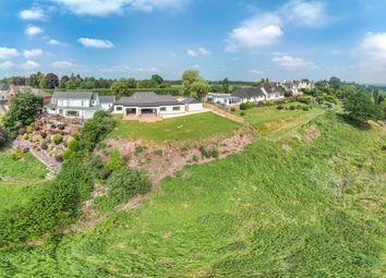 Thumbnail 4 bed detached house for sale in Pattingham Road, Perton Ridge, Wolverhampton
