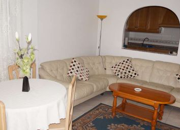 Thumbnail 2 bed semi-detached house for sale in Town, Daya Nueva, Alicante, Valencia, Spain