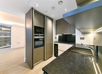 Thumbnail 1 bed flat for sale in City Road, Old Street