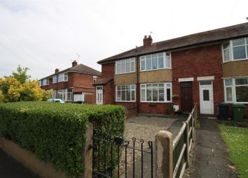 Thumbnail 2 bed property for sale in Corndon Crescent, Shrewsbury