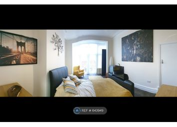 Thumbnail Room to rent in Manchester Road, Rochdale