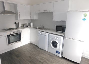 3 bed flat to rent in Perth Road, City Centre, Dundee DD2