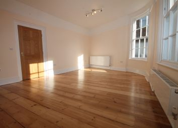 Thumbnail 1 bed flat to rent in Temple Street, Aylesbury