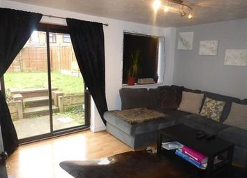 Thumbnail 2 bedroom property to rent in Tividale Street, Tipton