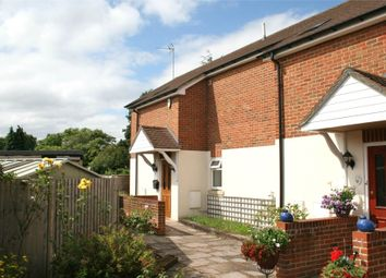 Thumbnail 3 bed semi-detached house for sale in Sherfield Mews, Hayes