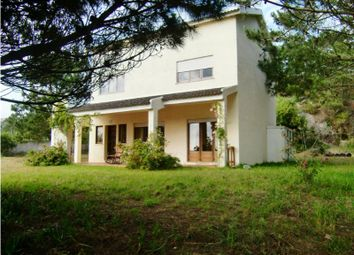 Thumbnail 3 bed detached house for sale in Foz Do Arelho, Foz Do Arelho, Caldas Da Rainha