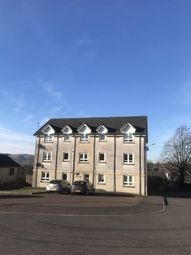 Thumbnail 1 bedroom flat to rent in Scholars Wynd, Beith, Ayrshire