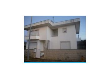 Thumbnail 5 bed detached house for sale in R. Espadaneira 14 14, 3045 Coimbra, Portugal