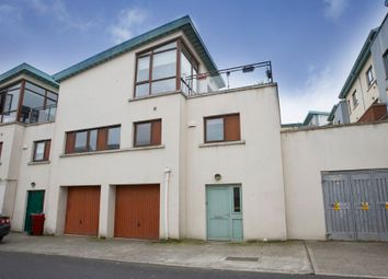 Thumbnail 2 bed terraced house for sale in Friars Lane, Clongriffin, Dublin 13, Leinster, Ireland