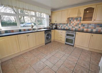 Thumbnail 3 bedroom detached house for sale in Hook Road, Goole