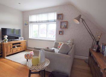Thumbnail 2 bed flat for sale in 26 Tooting Bec Gardens, Streatham / Tooting