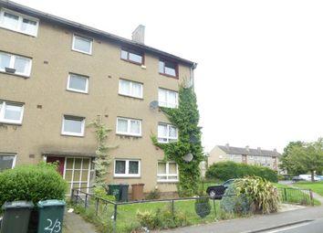 Thumbnail 2 bedroom flat to rent in Magdalene Medway, Edinburgh