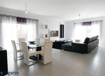 Thumbnail 4 bed villa for sale in Lagos (São Sebastião E Santa Maria), Lagos, West Algarve, Portugal
