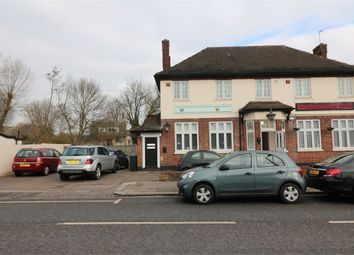 Thumbnail 2 bed flat for sale in Turkey Street, Enfield, Greater London