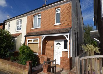 Thumbnail 3 bed semi-detached house to rent in Southwood Road, Rusthall, Tunbridge Wells