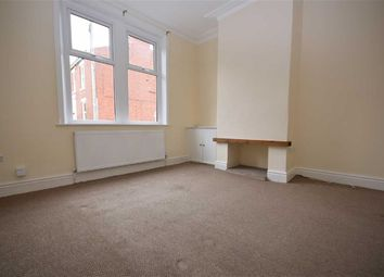 Thumbnail 3 bed terraced house to rent in Birtwistle Street, Lostock Hall, Preston