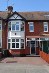 Thumbnail 3 bedroom terraced house for sale in Chestnut Avenue, Essex