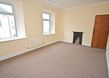 Thumbnail 3 bedroom property to rent in Holborn Hill, Millom
