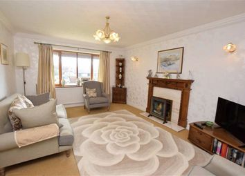 3 bed detached house for sale in Stoneleigh Close, Barrow In Furness, Cumbria LA13