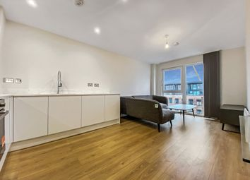 Thumbnail 2 bed flat to rent in Block B Victoria Riverside, Leeds City Centre