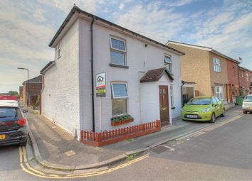 3 bed detached house for sale in Henry Road, Southampton SO15