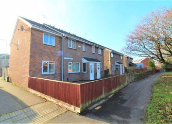 3 bed semi-detached house for sale in Avondale Gardens South, Cardiff CF11