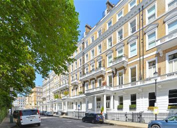 Thumbnail 2 bed flat for sale in Queens Gate Gardens, London