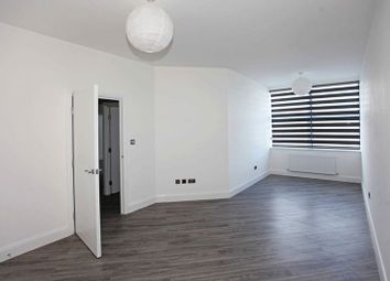 Thumbnail 1 bed flat to rent in Appartment 28 Sapphire House, Stafford Park 10, Telford