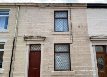 2 bed property for sale in Pickup Street, Clayton Le Moors, Accrington BB5