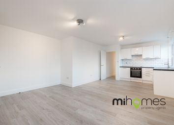 Thumbnail 2 bed flat to rent in Truro Road, London