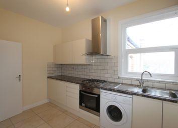 Thumbnail Flat to rent in 890 London Road, Thornton Heath